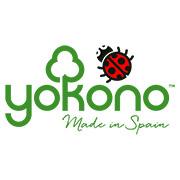 Yokone