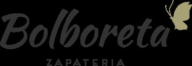 Bolboreta Zapatería
